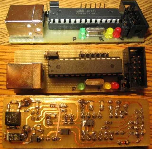 Схема подключения электрического пускателя